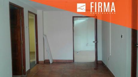 Fga9089 – Galpón En Alquiler, Los Pinos