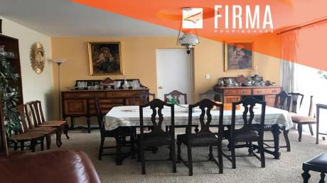 Fcv9297 – Casa En Venta, Obrajes