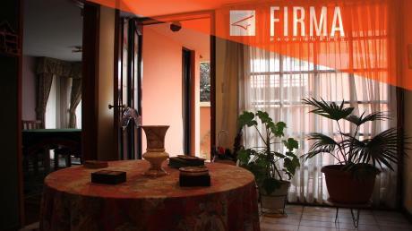 Fcv9481 – Casa En Venta, Koani