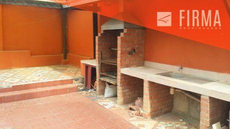 Casa En Venta, Cota Cota