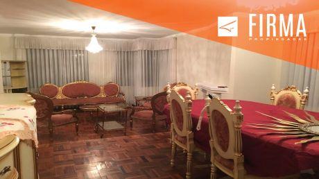 Casa En Venta, Irpavi
