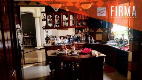 Casa En Venta, Santa Cruz