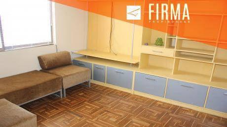 Duplex En Alquiler, Miraflores