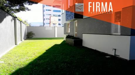 Duplex En Venta, Calacoto