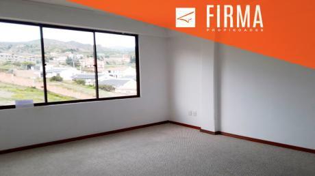 Duplex En Venta, Lomas De Achumani