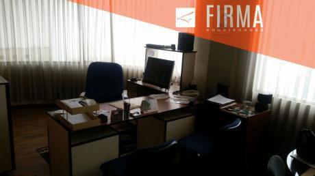 Oficinas En Alquiler, Sopocachi