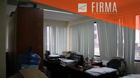 Oficina En Venta, Sopocachi