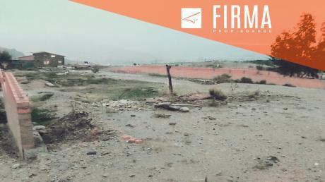 Terrenos En Venta, Alto Auquisama