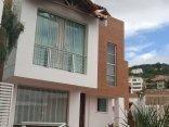 $u$ 175,000 Casas A Estrenar Zona Alto Aranjuez