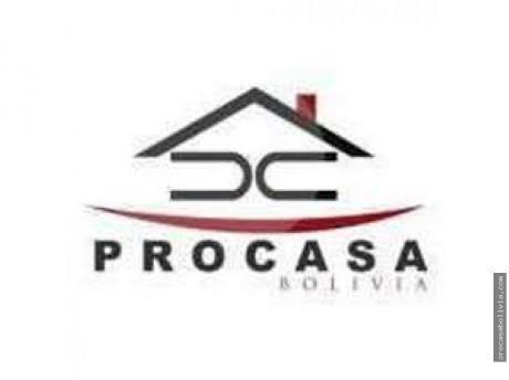 Casa Como Lote  Av.melchor Perez Y Tadeo Haenke