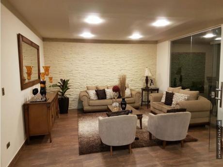 $u$199000 Hermosa Casa Inmediaciones Hotel Regina