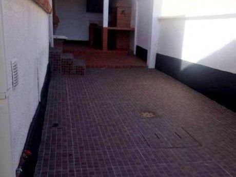 Casa En Alquiler - Zona Calacoto