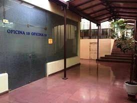 Hermosas Oficinas En Venta, Excelente UbicaciÓn - Zona Miraflores.