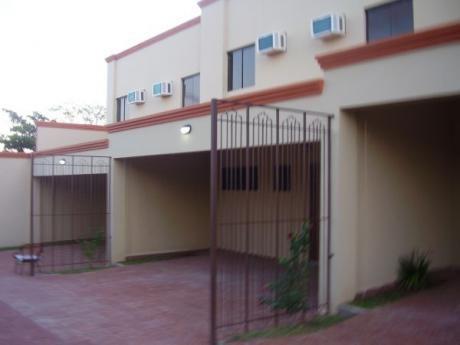 5 Hermosos Duplex En Alquiler En Condominio  Mallorca