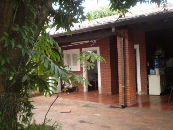 Casa En Bº Pettirossi
