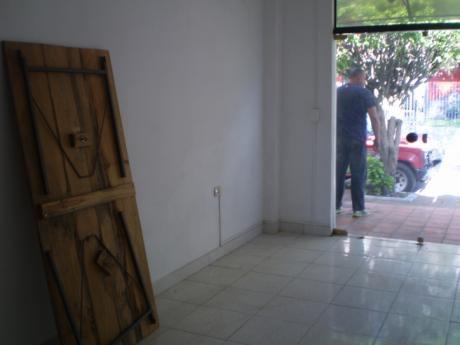 Lindo Salon