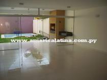 Venta De Duplex En Herrera 1