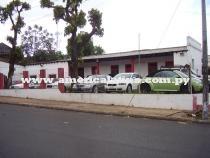 Casa En Venta Barrio Gral. Diaz