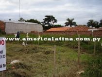 Terreno En Venta Barrio Herrera