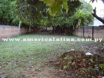 Terreno En Barrio Manora 606m2 12x50,5