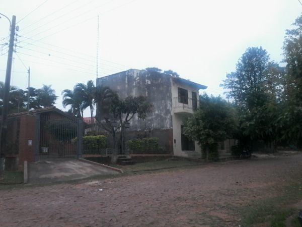 Vendo Casa En Zona Acceso Sur - Villa Elisa