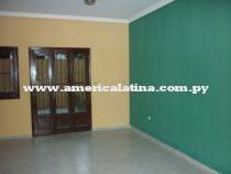 Duplex En Venta Zona Herrera