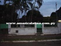 Venta De Casa Zona V. Aurelia
