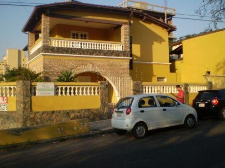 Hermosa Casa - A12637