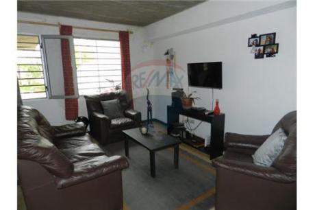 Venta Departamento 2 Dormitorios En Maldonado