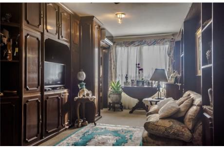 3 Dormitorios, Serv, Estar Y Garaje Doble, E/leña