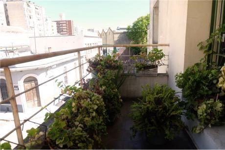 Venta - Apartamento De 4 Dormitorios