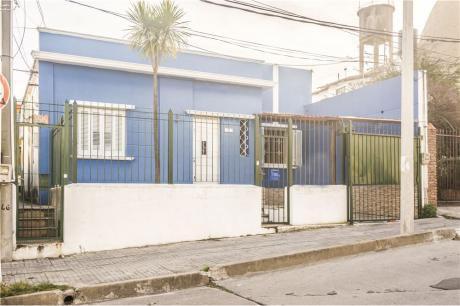 Oportunidad Casa En El Cerro. Bogota Y Viacaba