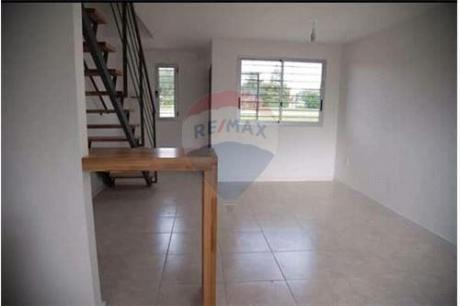A Estrenar Pinar- 2 Dormitorios, Fondo, Parillero