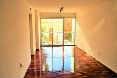 Espléndido Apartamento Alquiler En Pocitos