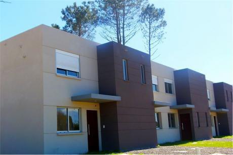 Casas A Estrenar Pinar