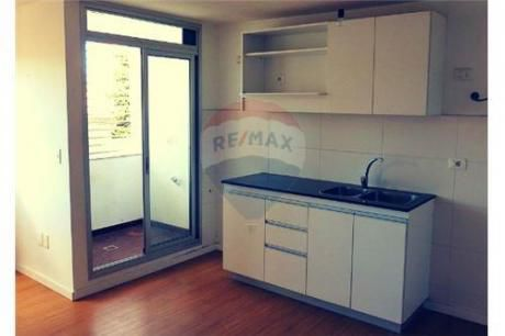 Venta Apartamento En La Blanqueada