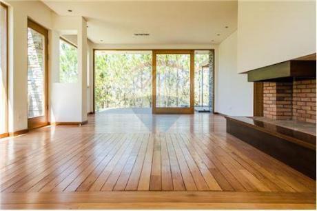 Hermosa Casa Con Excelente Renta En Carmel !!!!!