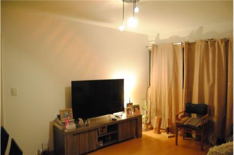 Apartamento 2 Dormitorios En Euskal Erria 71