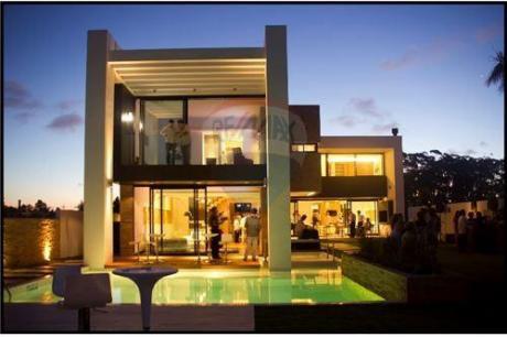 Vivienda Parque Miramar Diseño Haus