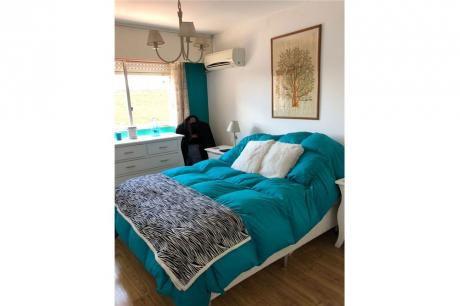 Venta Punta Carretas 1 Dormitorio