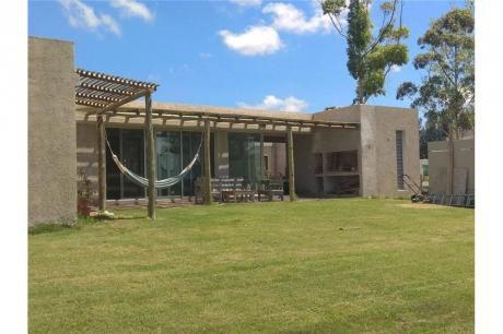 Casa En Venta Altos De La Tahona