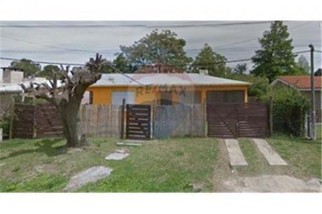 Oportunidad - Venta Casa 2 Dorm. Shangrila Sur
