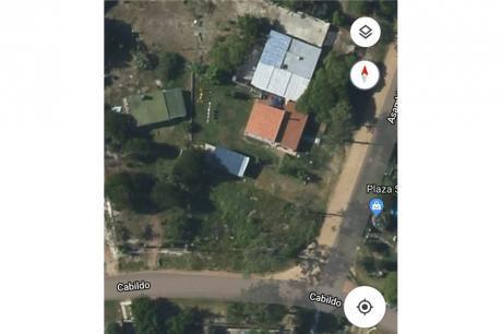 Oportunidad Unica! Casa + Terreno Pinar Sur