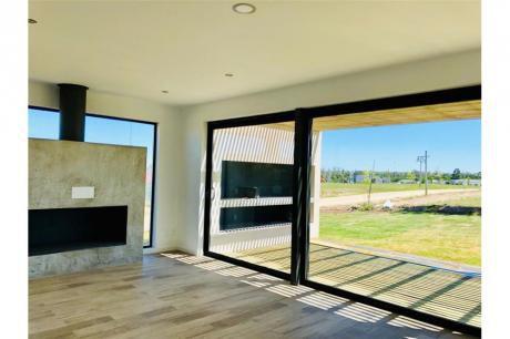 Alquiler Casa, Mirador De La Tahona