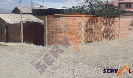 Casa En Venta Medias Aguas De 308 Metros  Km 5 Circunvalacion