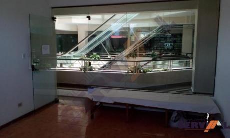 ae4b327e4 Alquiler de locales comerciales en Cochabamba - InfoCasas.com.bo