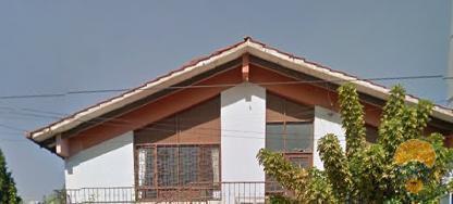 Alquilo Casa Para Fines Comerciales Inmediaciones De La Unifranz