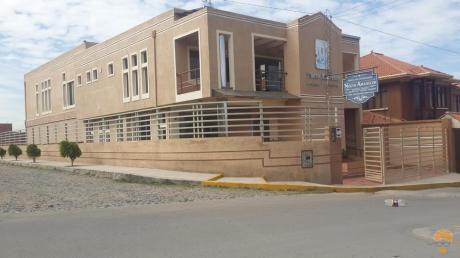 Casa En Venta Ideal Para Salon De Evento Inmediaciones Ciudad Del Niño