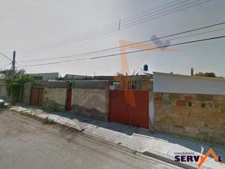 Vendo Casa De 354 Inmediaciones Av. Blanco Galindo Y Merchor Pérez De Olguin