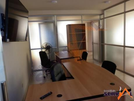 Alquilo Departamento A Estrenar Amoblado  Para  Home Office Inmediaciones  Av. Heroinas Y Oquendo